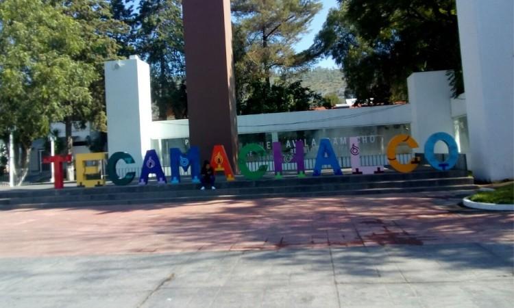 Incrementan defunciones en el municipio de Tecamachalco