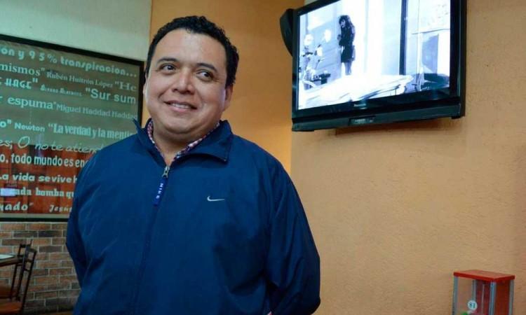 Ordenan que Artemio Caballero asuma la alcaldía de Tehuacán