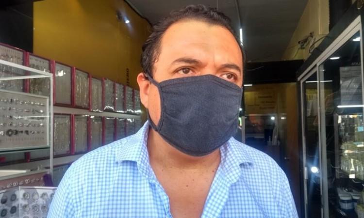 Tribunal Electoral ordena toma de protesta de Alcalde en Tehuacán