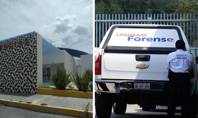 Yehualtepec registra cinco defunciones por coronavirus