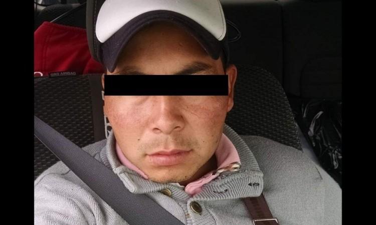 Detectan a falso gestor del Ayuntamiento de Quecholac