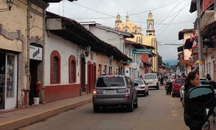 Denuncian incremento de costos en medicinas para tratar Covid-19 en Zacatlán