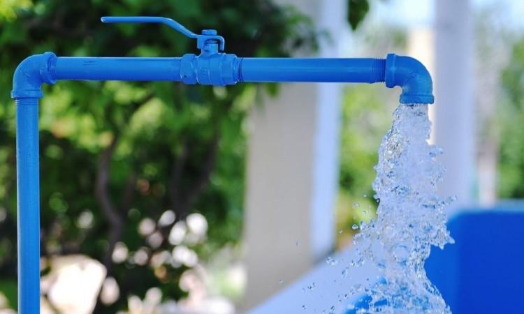 Los gobernados les reclaman de forma periódica por servicios de apoyo, limpieza y agua.