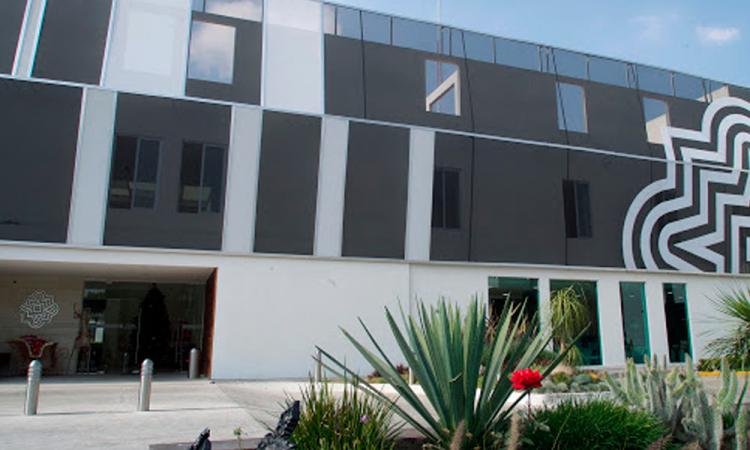 Hoteles reaperturan en San Andrés Cholula