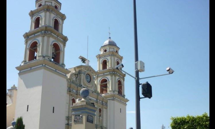 El presupuesto contemplado por el Cabildo es de entre 6 y 7 millones de pesos.