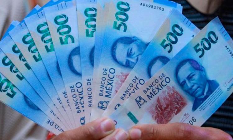Aumenta circulación de billetes falsos en municipios de Puebla