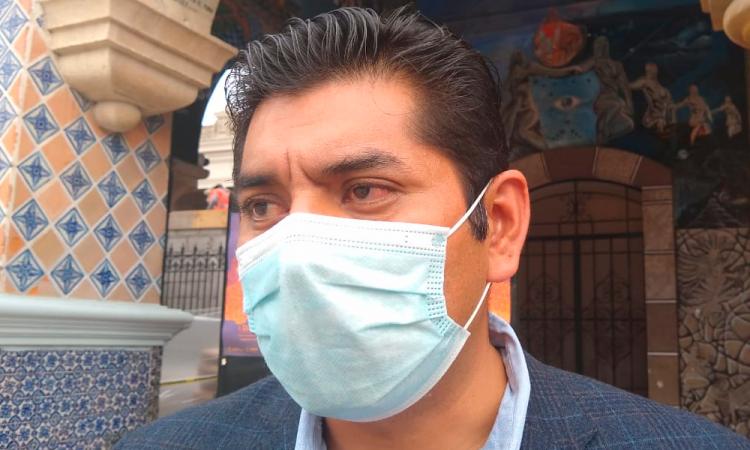 Expresidente de Santiago Miahuatlán enfrenta denuncia por desvío de 55 MDP