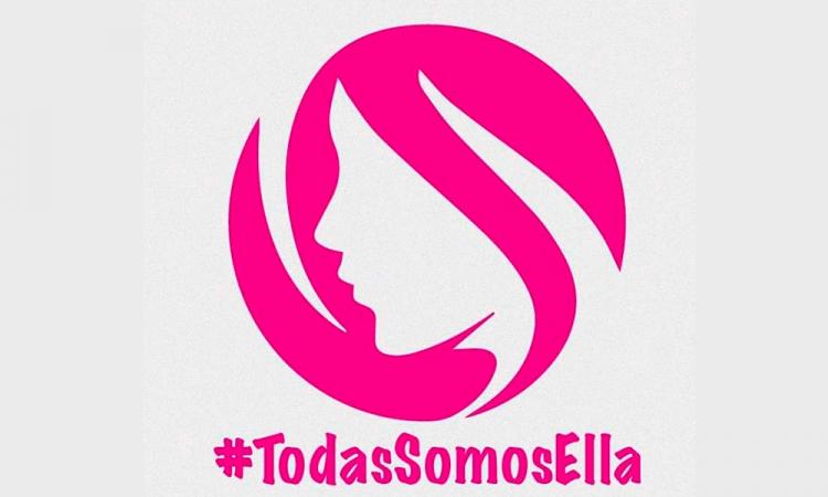 Ante feminicidios, más acciones y legalidad: Todas Somos Ella A.C.