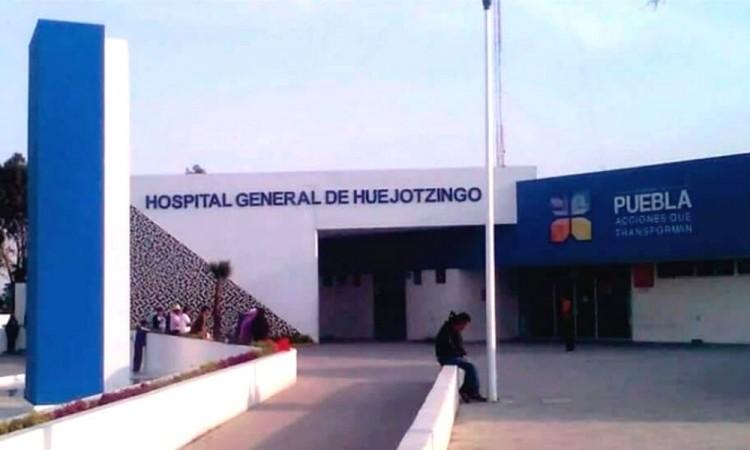 Las autoridades exhortaron a los ciudadanos a seguir con las medidas sanitarias.