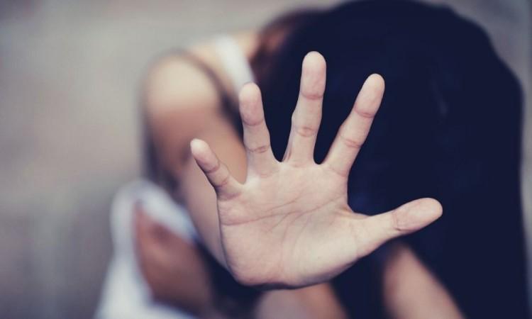 El municipio de Tecamachalco ha sido de los más violentos en contra de las mujeres.
