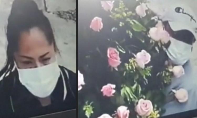 """¡No se vale! Aspirante de """"Va por México"""" denuncia intimidación en Huauchinango"""