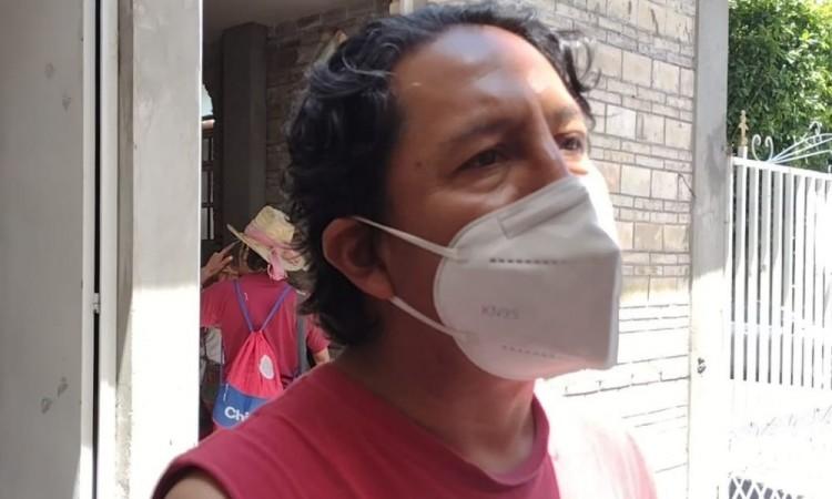 Explotación laboral, el pan de cada día para los niños de Tehuacán y sus alrededores