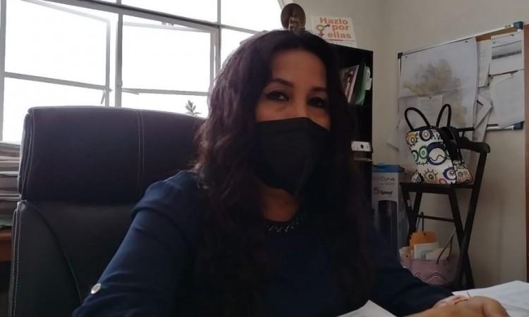 Empresa recolectora de basura obtiene amparo en contra del Ayuntamiento de Tehuacán