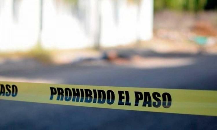 Ejidatarios bloquean la autopista México- Puebla, exigen su pago de indemnización
