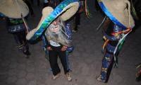 Participa la Mixteca poblana en festival virtual de Perú