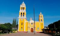 Fallece regidora del Ayuntamiento de Acatlán a causa de covid-19