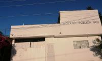 Revocan funciones de la notaría 2 en Acatlán