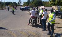 Regresan a la normalidad labores en Ayuntamiento de Acatlán de Osorio