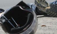 ¡Se esfumo! Responsable de arrollar a una pareja de motociclistas en Atlixco desapareció sin dejar rastros