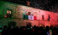 No habrá Grito de Independencia en Cholula, Coronango y Cuautlancingo