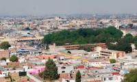 Inician trabajos para definir límites territoriales entre San Pedro y Cuautlancingo