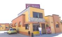 Encuentran cuerpo de una menor en Hotel de San Pedro Cholula