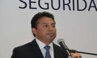 Leoncio Paisano continuará en prisión
