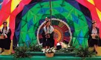 Edición 83 de la Feria de las Flores en Huauchinango será virtual