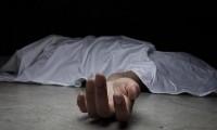 Hallan a un hombre en estado de descomposición en Izúcar de Matamoros