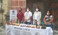 Chile en Nogada dejó derrama de 25 millones en Huejotzingo