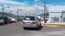 Covid-19 mata a 50 personas en la región de Tecamachalco