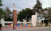 Sube a 255 contagios de Coronavirus en Tecamachalco