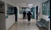 Tecamachalco registra 57 muertos por Coronavirus
