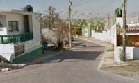 Tres delincuentes se salvan de ser linchados en la colonia el Laurel de Tecamachalco