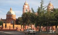 Incrementan las defunciones por Covid-19 en Tecamachalco y Palmar de Bravo