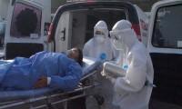 13 municipios del triángulo rojo registraron nuevos casos de contagio