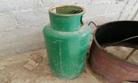 Sube el precio del gas a 461 pesos en Tecamachalco afectando la economía familiar