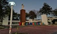 Pandemia provoca deserción en escuelas primarias en Tecamachalco y sus alrededores