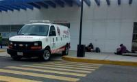 Hospital General de Tecamachalco se encuentra al 33 por ciento de su capacidad