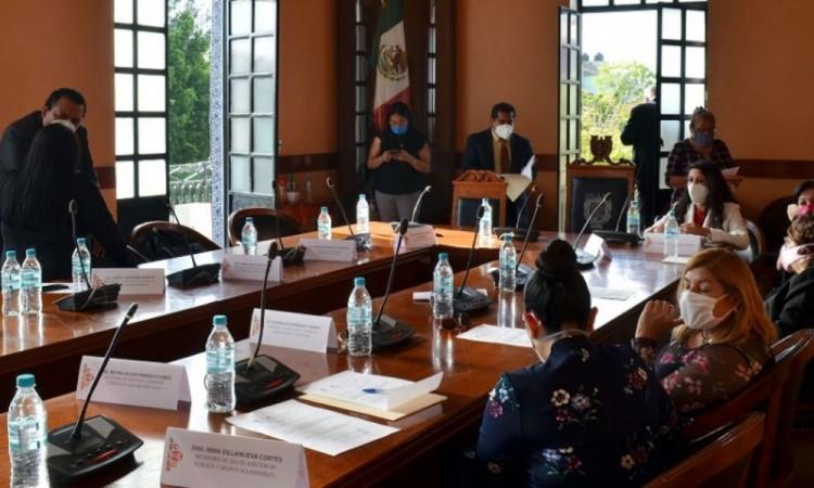 Otra oportunidad para Regidores de Tehuacán