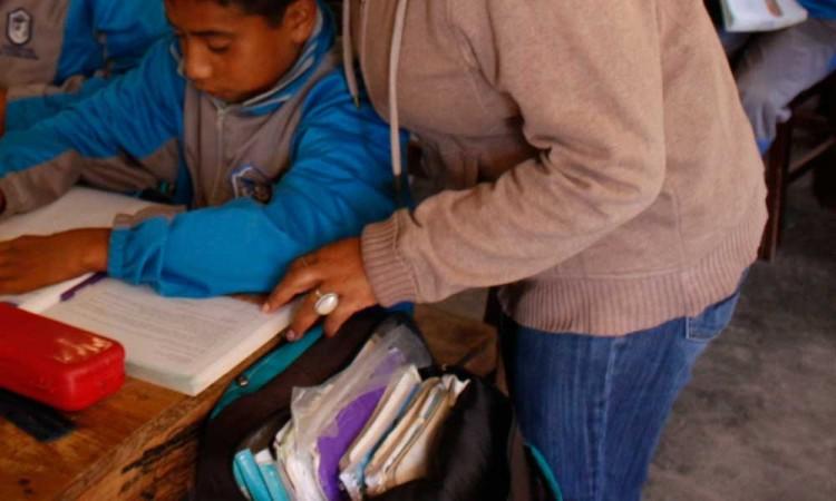 En 3 años, han asesinado a 5 profesores de Educación Indígena en Tehuacán