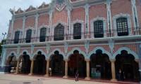 Tehuacán, en jaque; avanza el proceso legislativo contra Cabildo