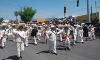 Cancela desfile del 16 de Septiembre en Tehuacán