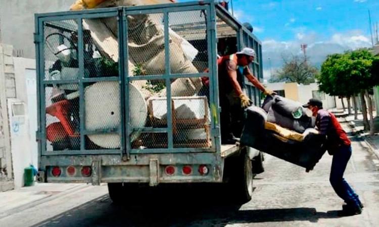 Registra Tehuacán 109 casos confirmados de dengue