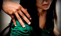 Al doble incrementa abuso sexual en Tehuacán