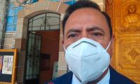 Renuncia el director General de Gobierno del Ayuntamiento de Tehuacán
