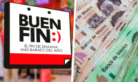 Adelantarán aguinaldo de burócratas de Tehuacán por Buen fin