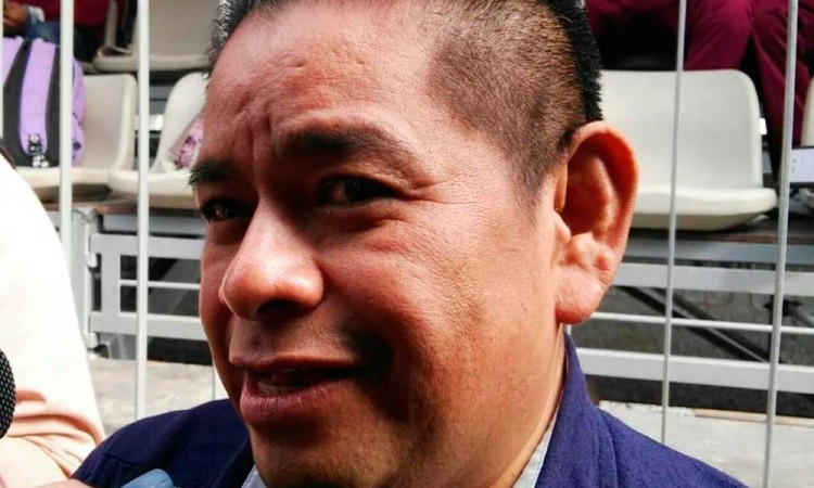 Alcalde de Altepexi impugna para no pagar 600 mil a regidores