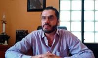Ex edil de Tehuacán permanecerá en prisión