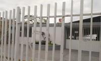 Por confinamiento, escuelas de Tehuacán sufren asaltos